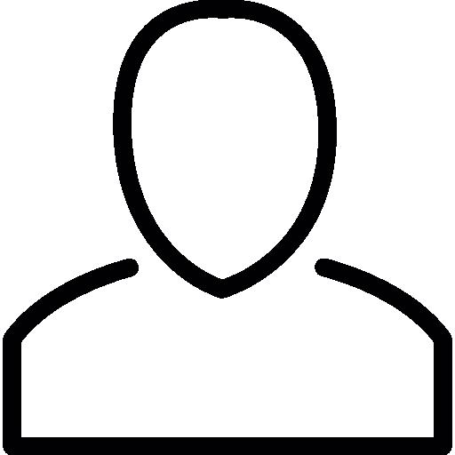 blank user profile 1